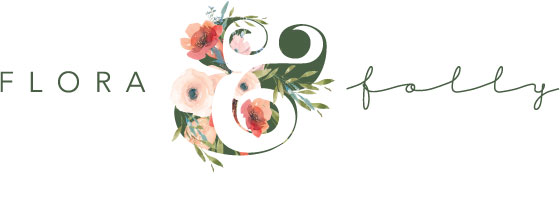 Flora-and-Folly-Logo-(Alt-Main).jpg