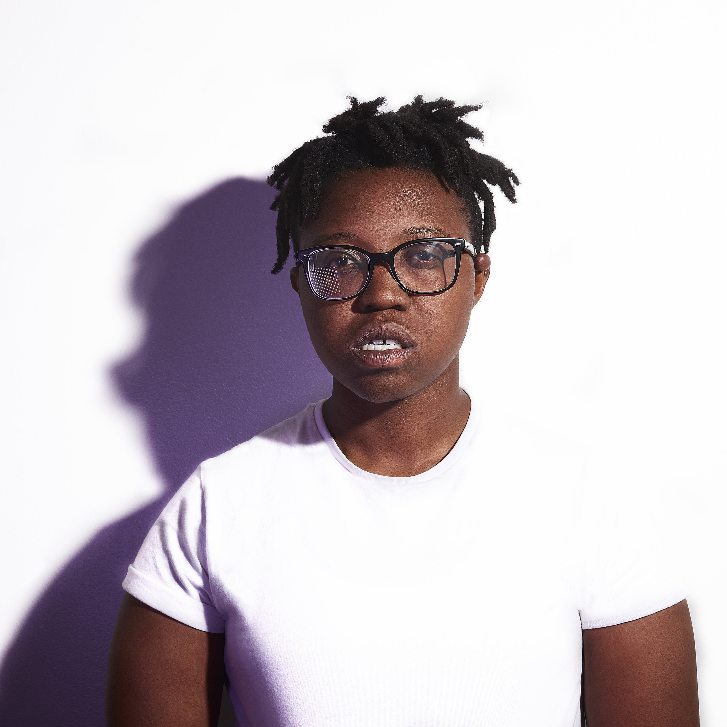 """NPR - NPRMUSIC SLINGSHOT: 20 ARTISTS TO WATCH IN 2019""""Anjimile's spiritual and melodic indie-pop sound is characterized by a smooth, highly expressive croon backed by guitar and synthesizer.""""Read More"""