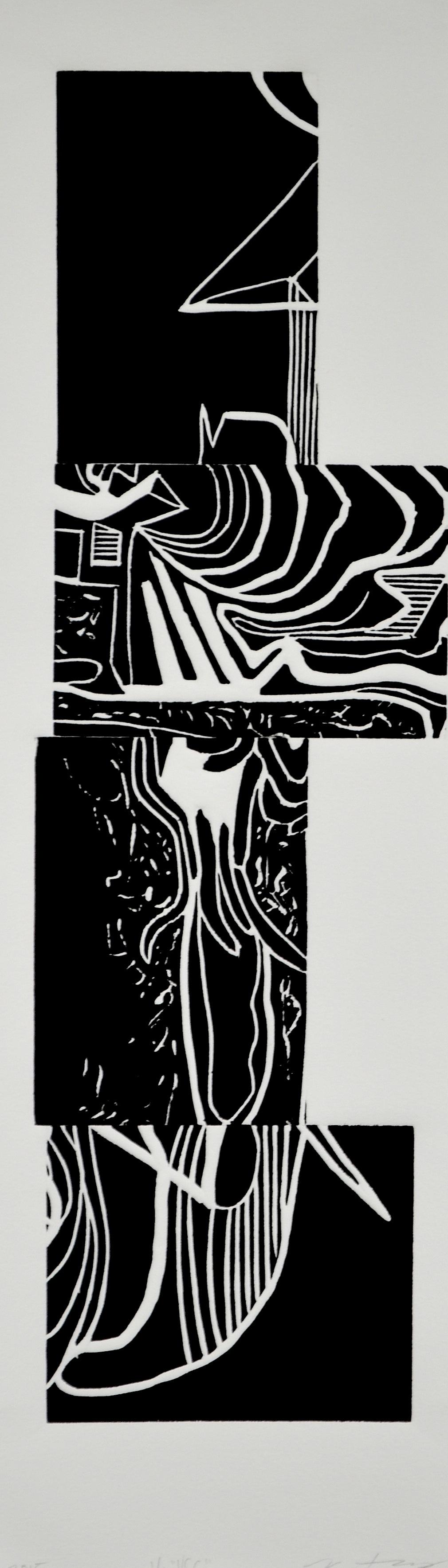 20x6.JPG