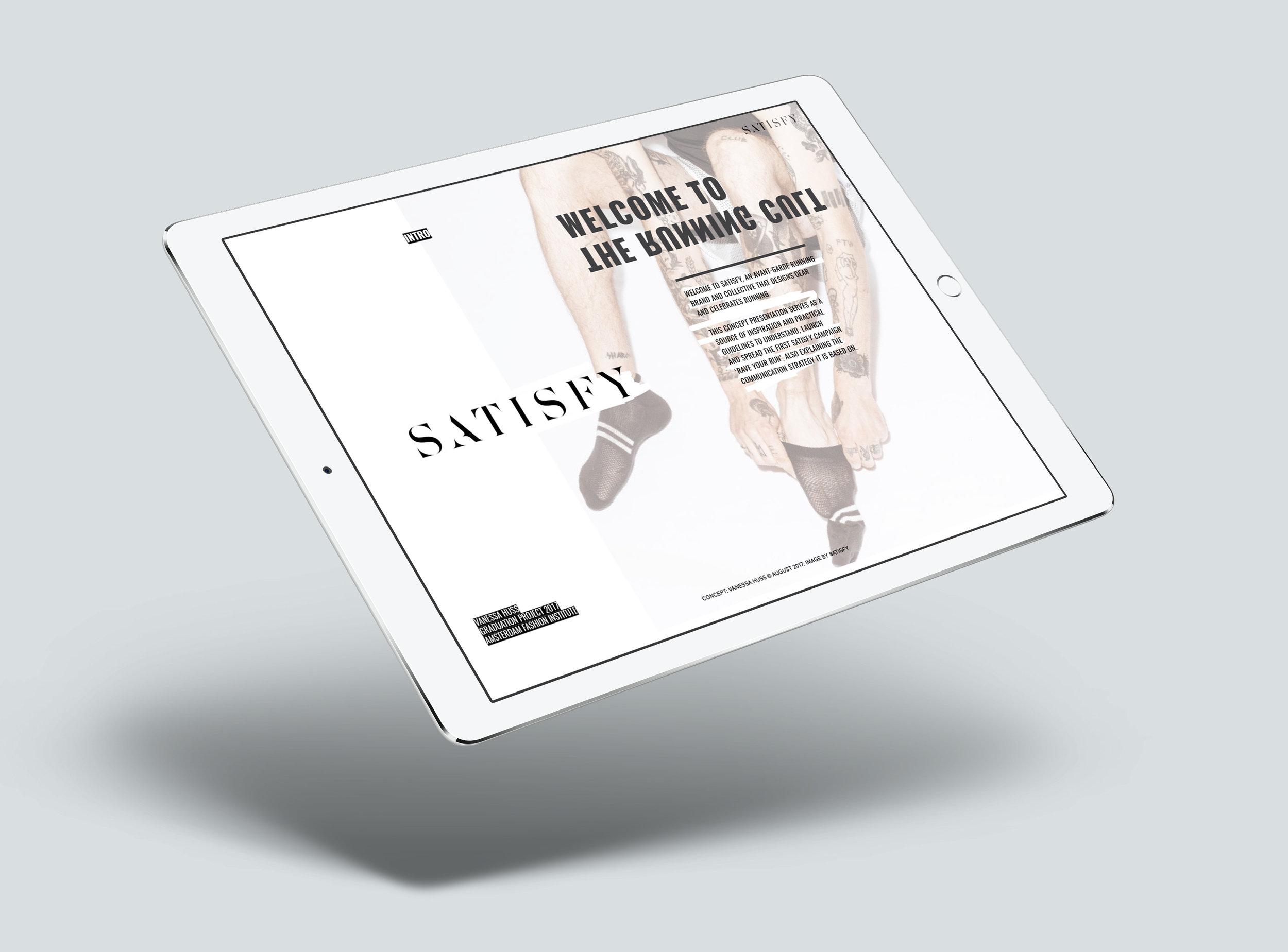 SATISFY_strategy_intro.jpg