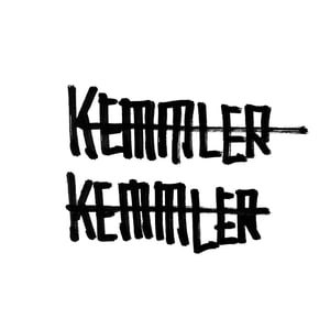 Junior Strategist at Kemmler Kemmler, since 03/2018, Berlin