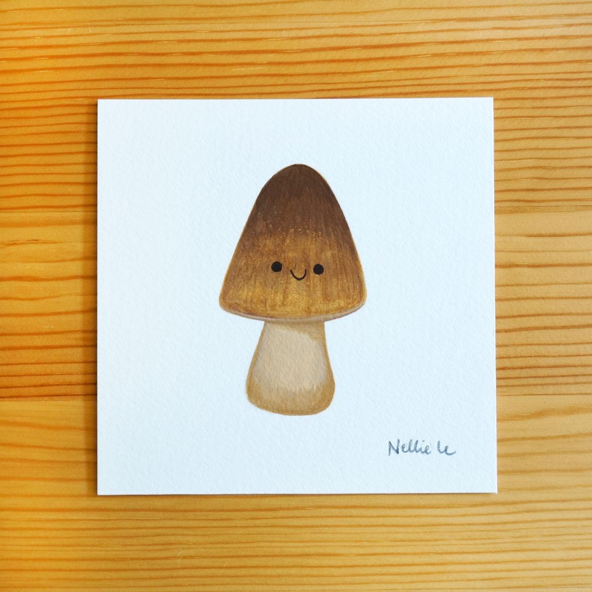 straw_mushroom.jpg