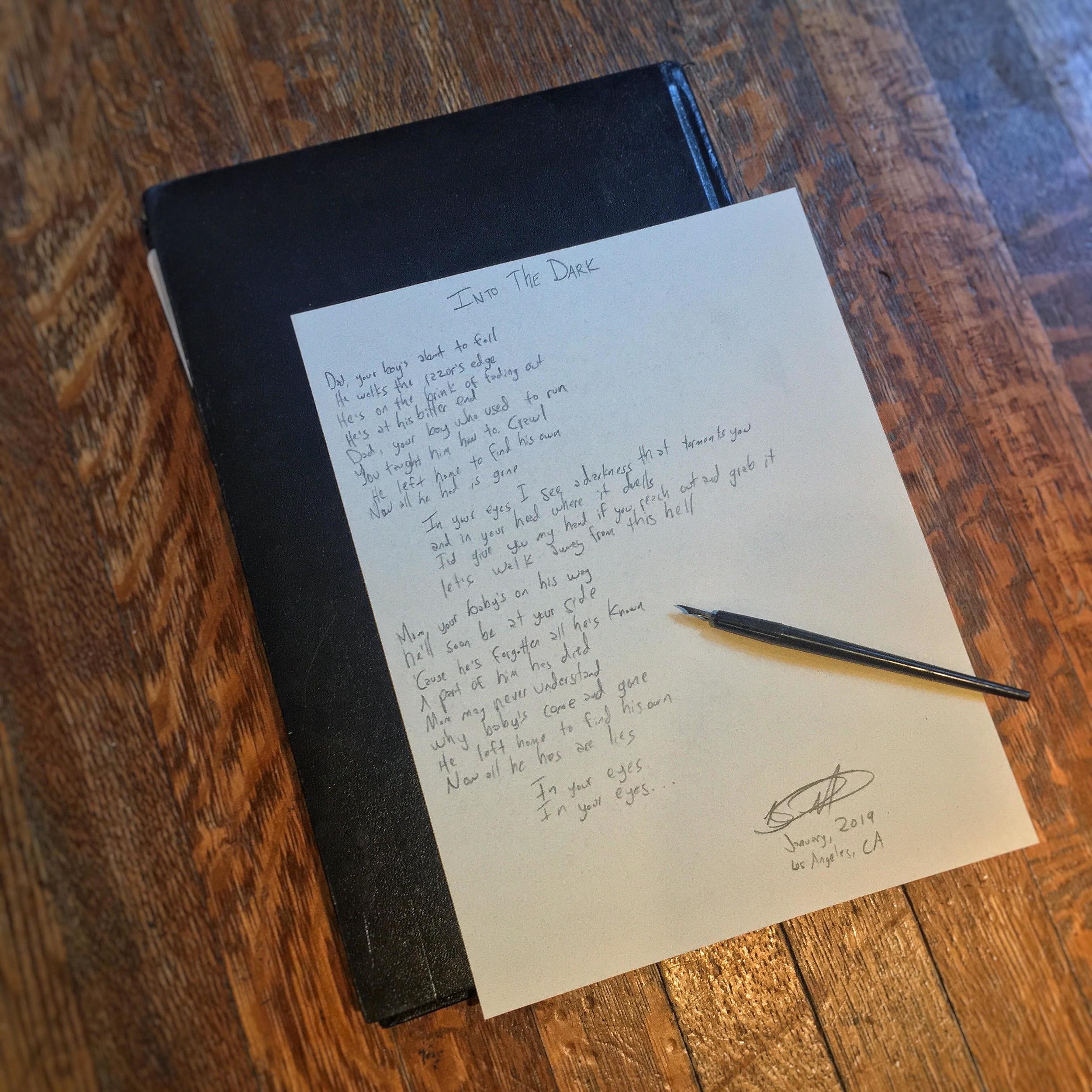 hand-written-lyrics.jpg