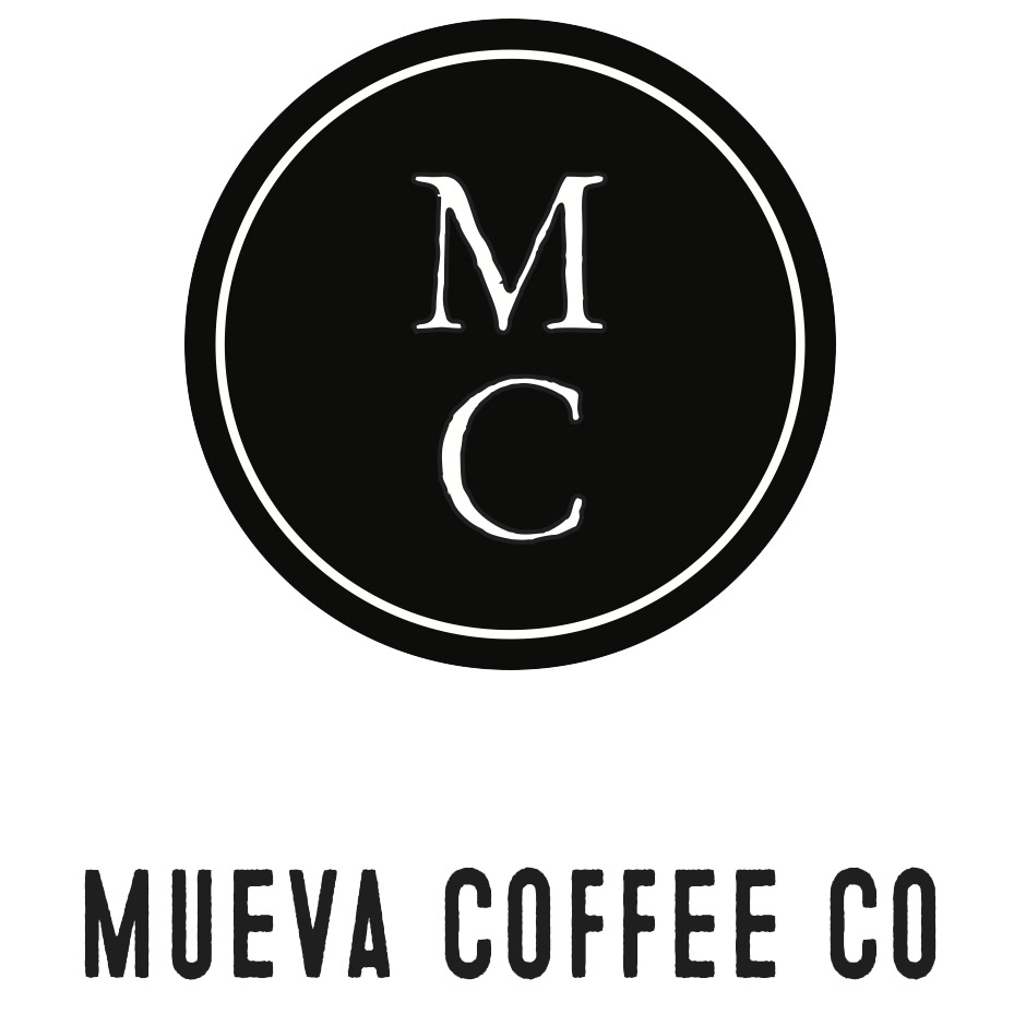 Mueva-Coffee-Logo.jpg