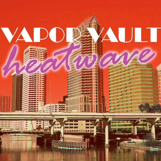 VV04-HEATWAVE-COVER.jpg