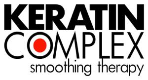keratin-logo.png