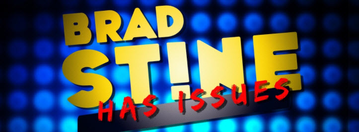 Brad Stine Has Issues Header Image.jpg
