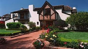 <h3>Montecito</h3>$3,175,000