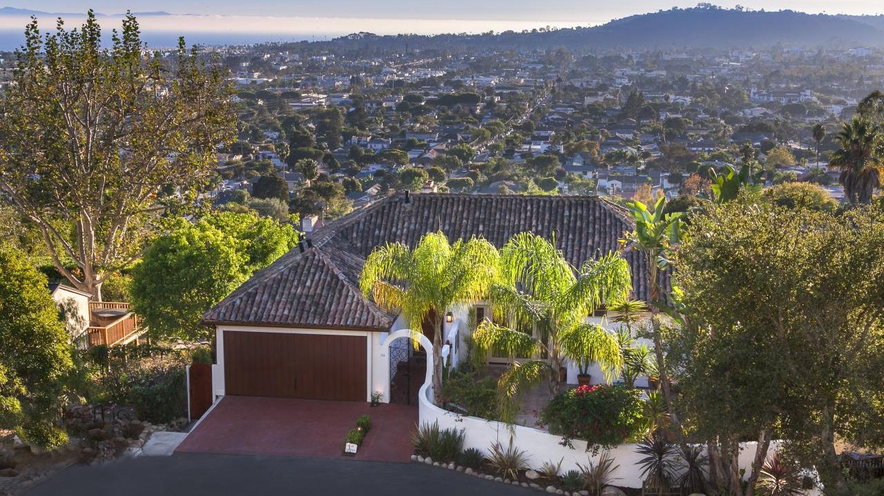 <h3>Santa Barbara</h3>$1,770,000