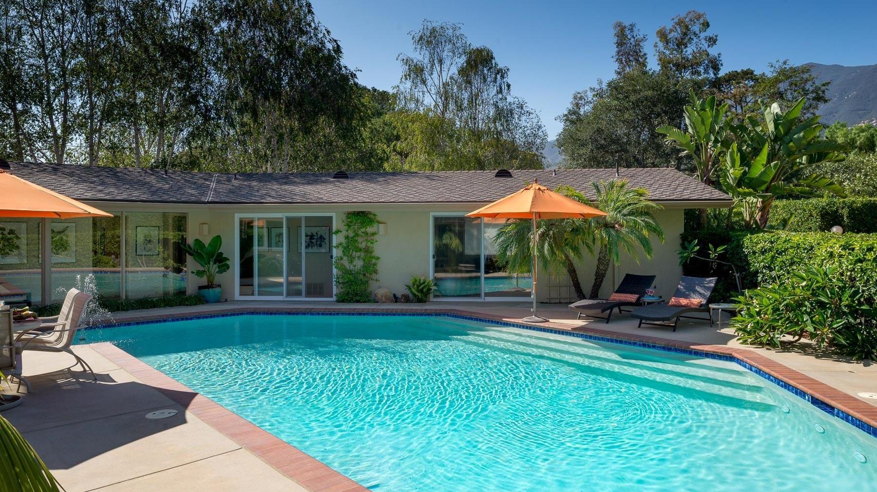 <h3>Montecito</h3>$3,295,000