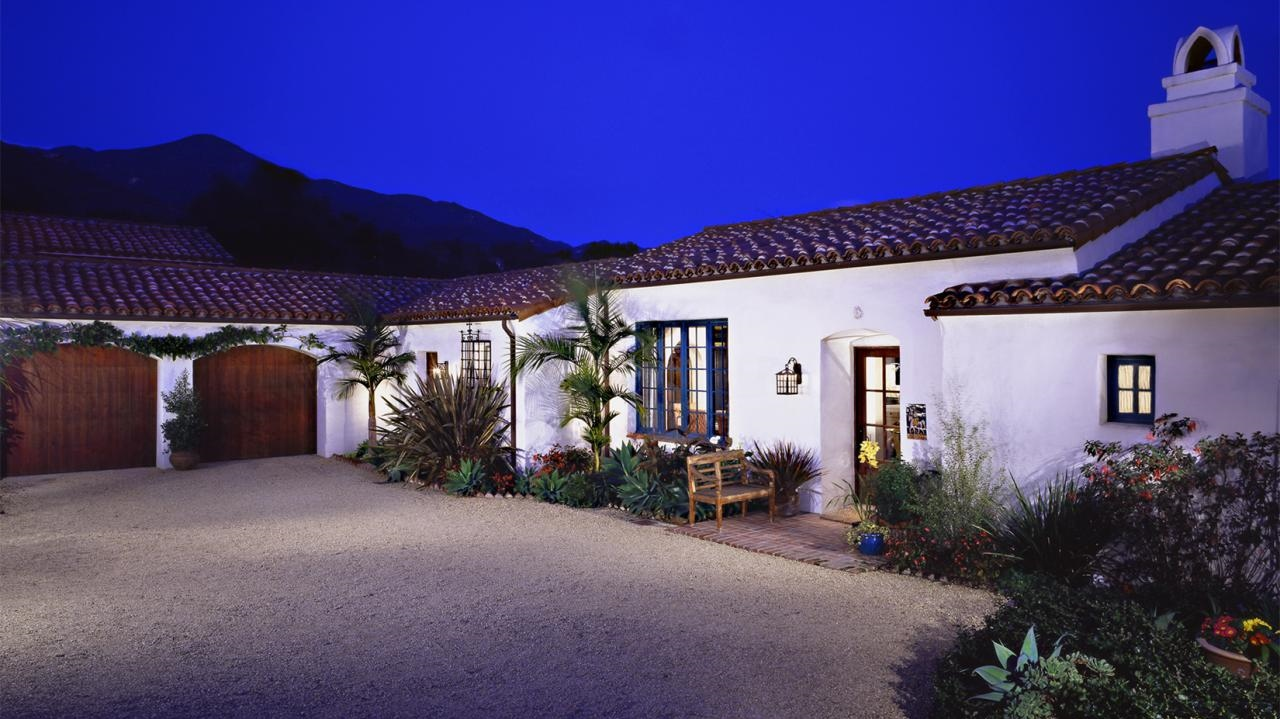 <h3>Montecito</h3>$2,900,000