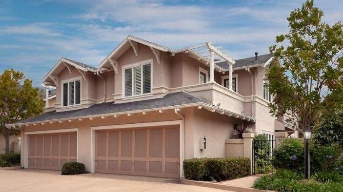 <h3>Montecito</h3>$910,000