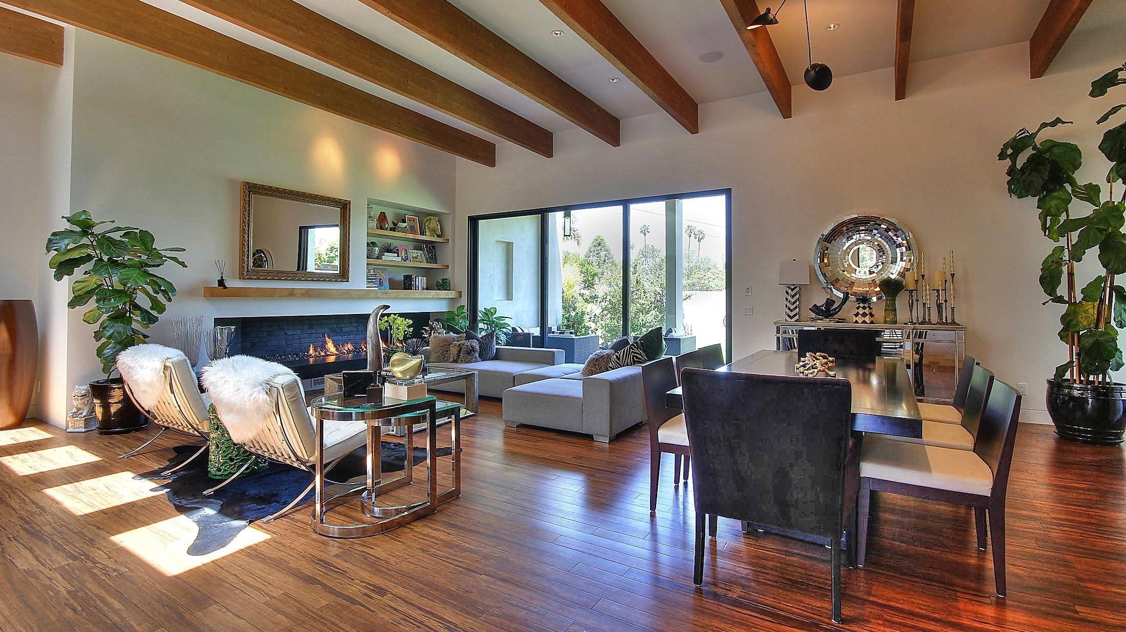 <h3>Santa Barbara</h3>$1,675,000