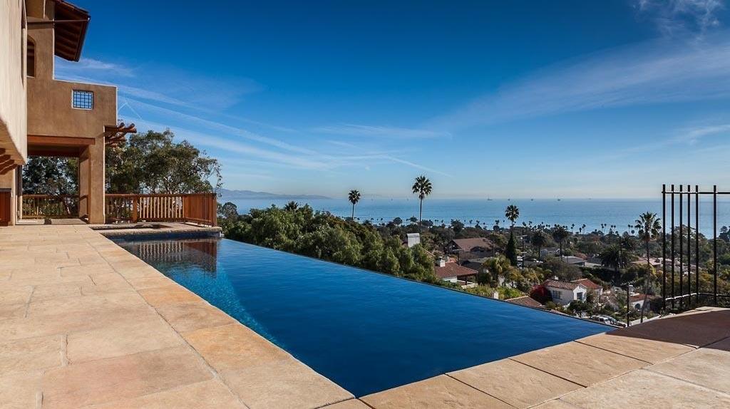 <h3>Santa Barbara</h3>$2,450,000