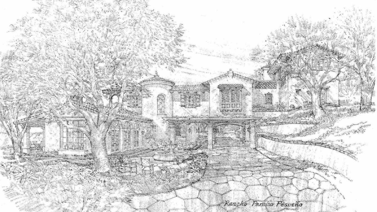 <h3>Santa Barbara</h3>$2,350,000
