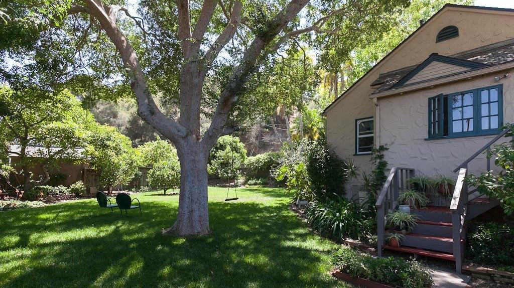 <h3>Santa Barbara</h3>$799,000