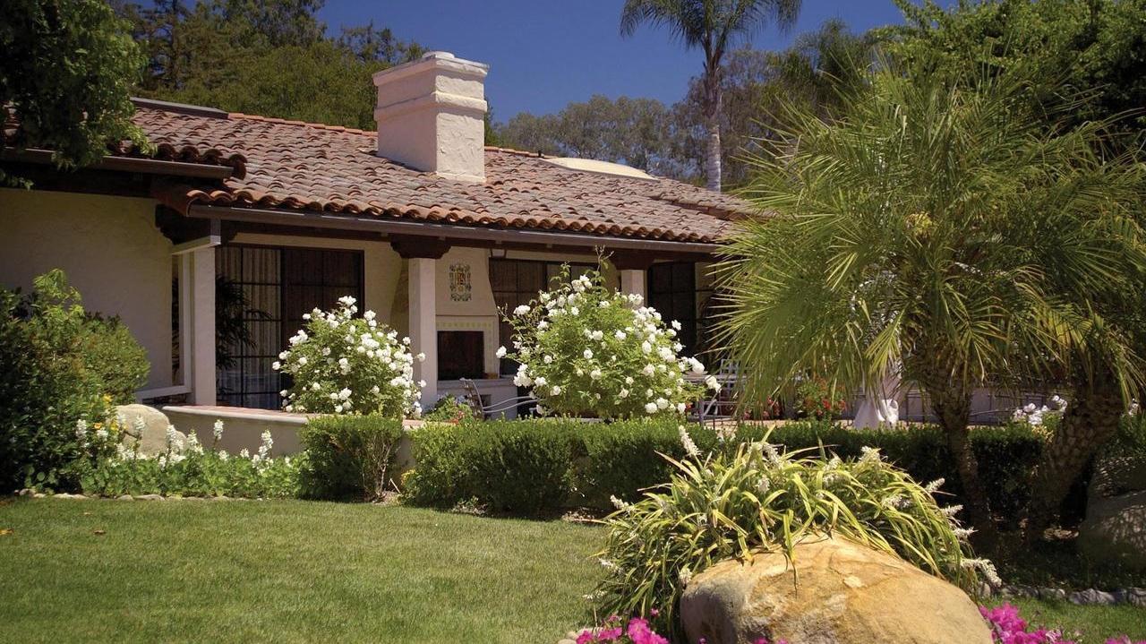 <h3>Montecito</h3>$3,520,000
