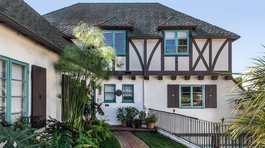 <h3>Santa Barbara</h3>$1,170,000