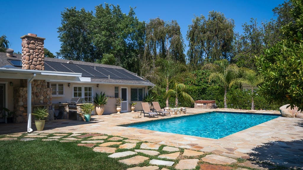 <h3>Santa Barbara</h3>$1,349,000