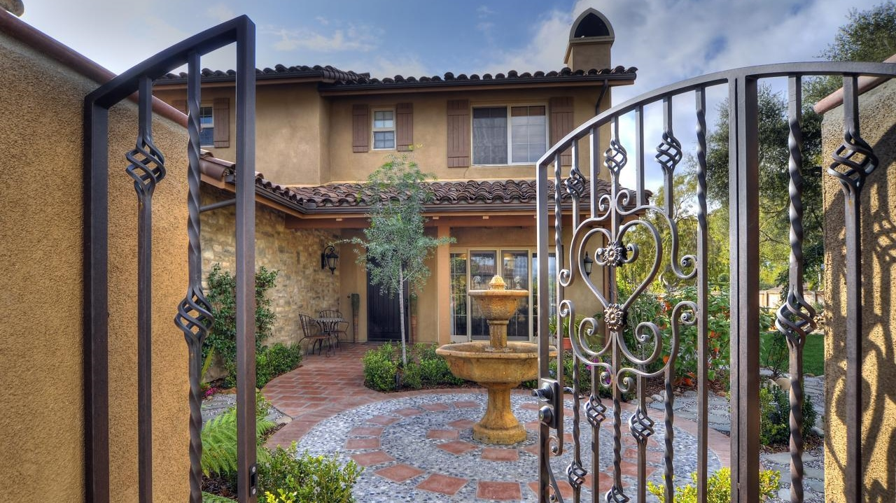 <h3>Santa Barbara</h3>$1,465,000