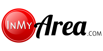 inmyarea logo.png