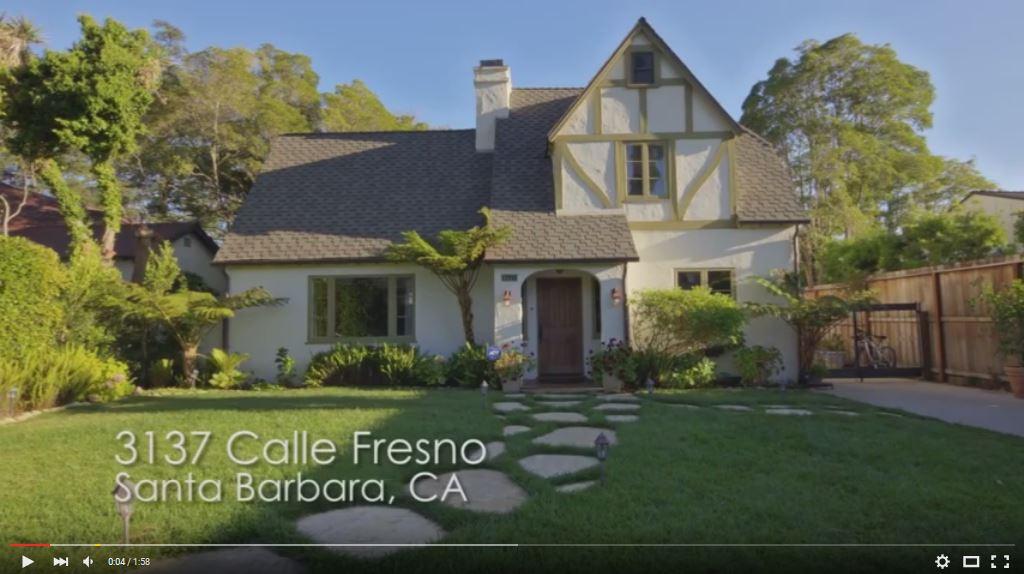 3137 calle fresno real estate video dusty baker
