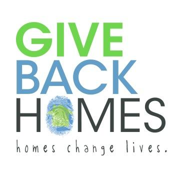 give back homes