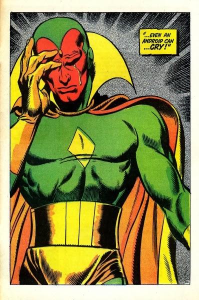 @ComicsPundit:  Vision_Cries
