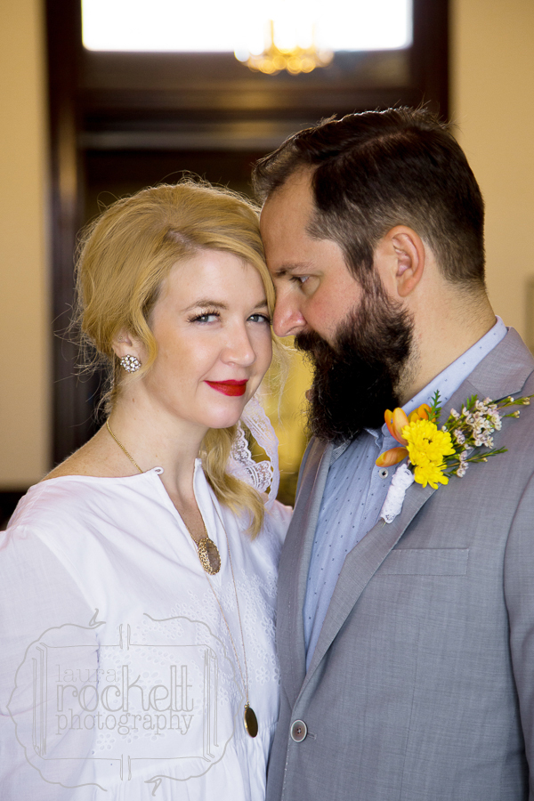 Alex-Loves-Moira-eloped-in-new-orleans2
