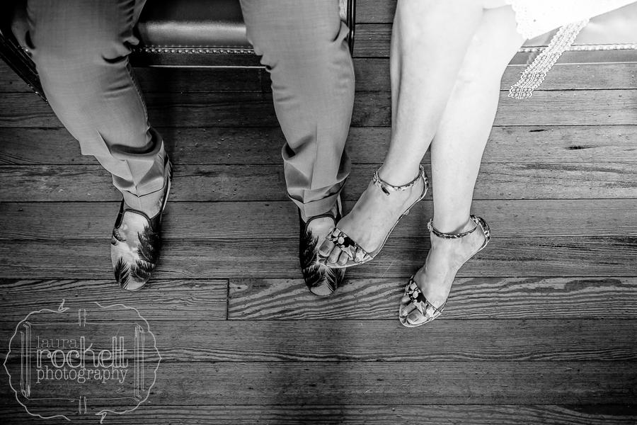 Alex-Loves-Moira-eloped-in-new-orleans4