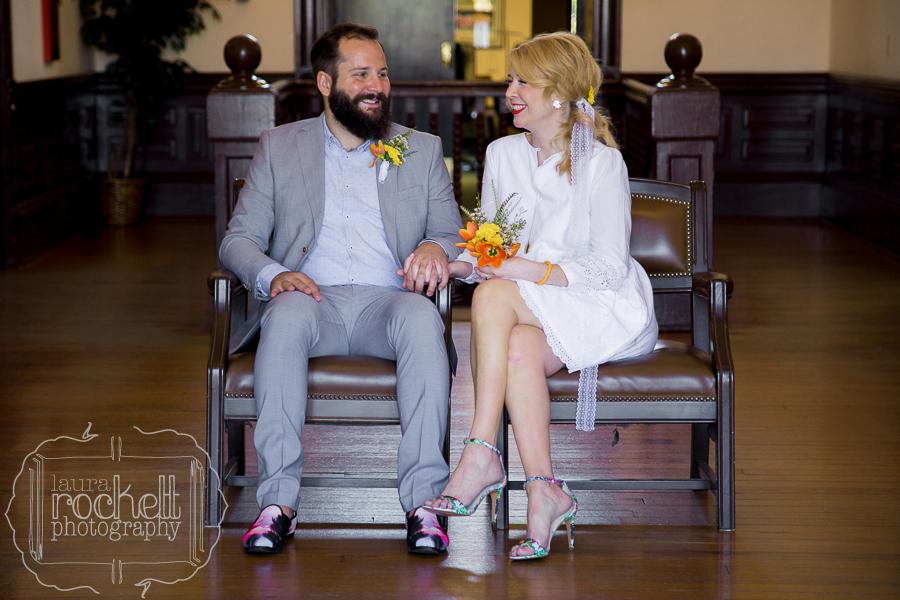 Alex-Loves-Moira-eloped-in-new-orleans3
