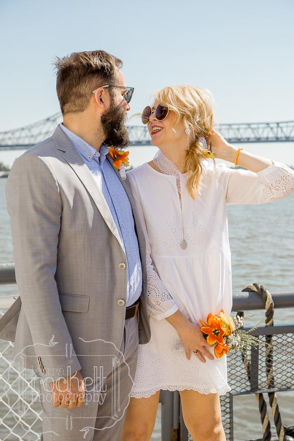Alex-Loves-Moira-eloped-in-new-orleans7