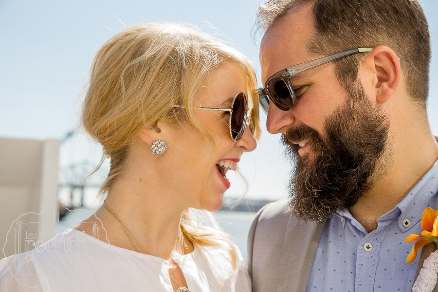 Alex-Loves-Moira-eloped-in-new-orleans6