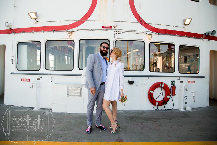 Alex-Loves-Moira-eloped-in-new-orleans9