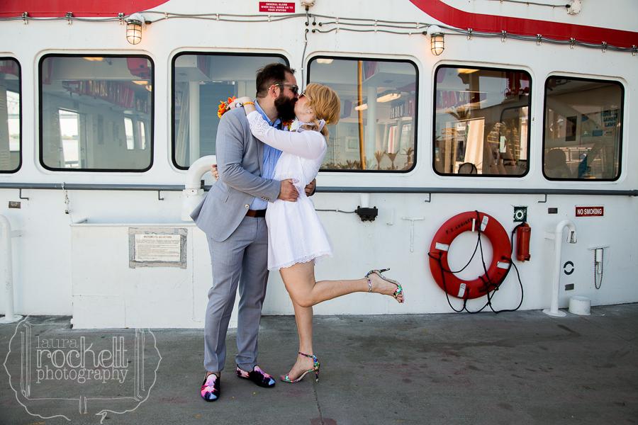 Alex-Loves-Moira-eloped-in-new-orleans10