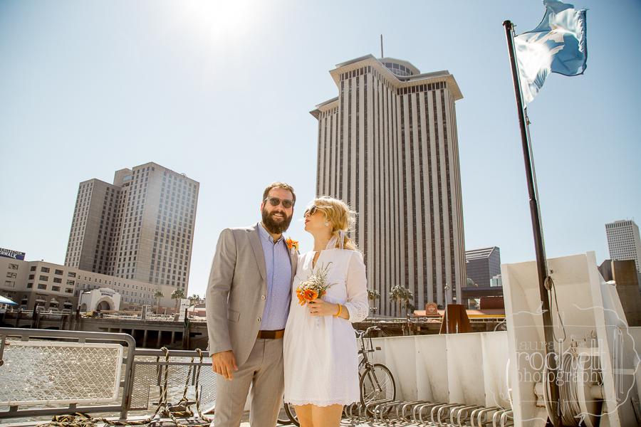 Alex-Loves-Moira-eloped-in-new-orleans8