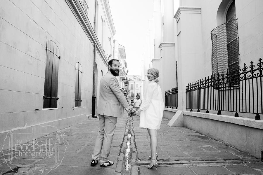 Alex-Loves-Moira-eloped-in-new-orleans11