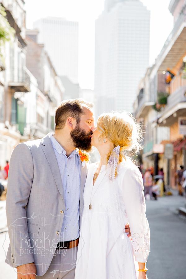 Alex-Loves-Moira-eloped-in-new-orleans13