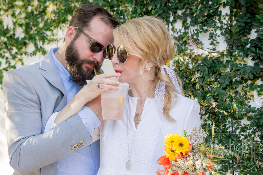 Alex-Loves-Moira-eloped-in-new-orleans14