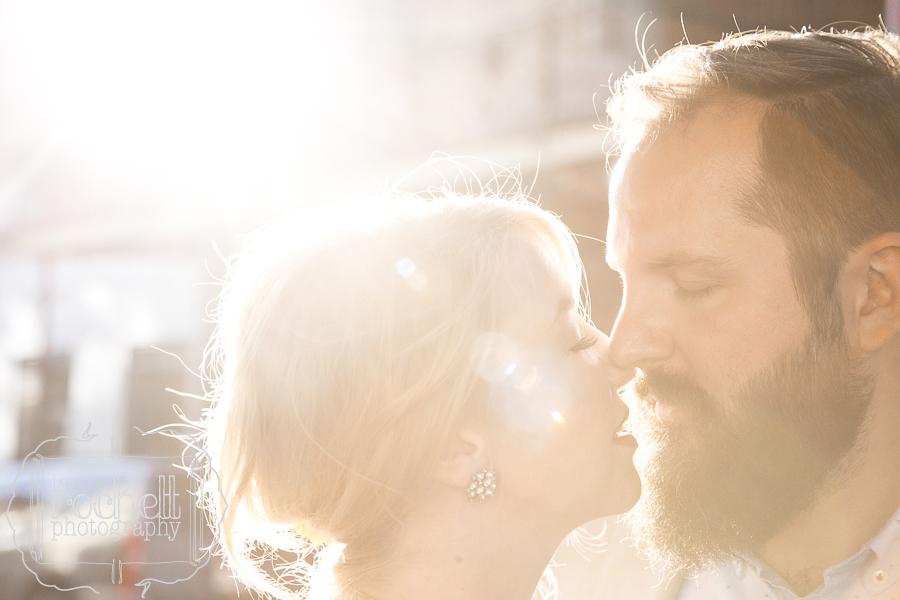 Alex-Loves-Moira-eloped-in-new-orleans16
