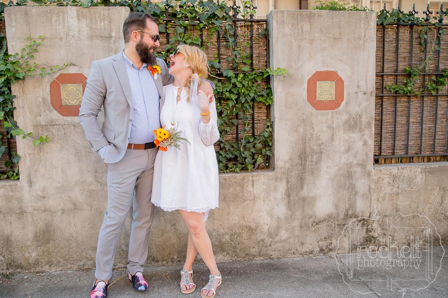 Alex-Loves-Moira-eloped-in-new-orleans15