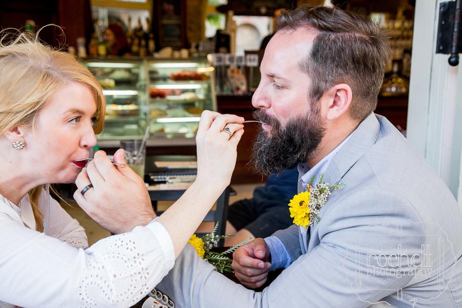 Alex-Loves-Moira-eloped-in-new-orleans18