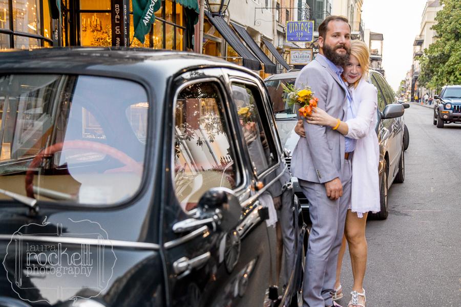 Alex-Loves-Moira-eloped-in-new-orleans20