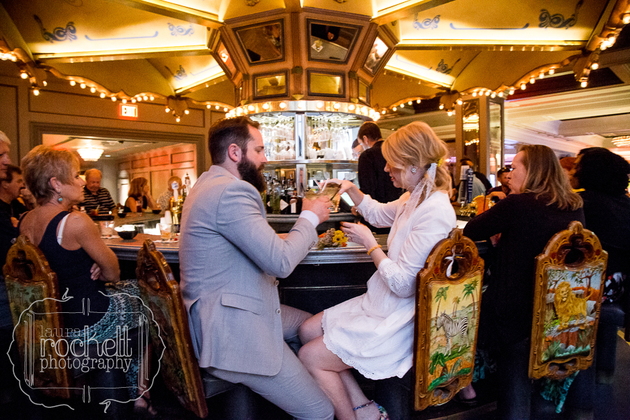 Laura-Rocket-Photography-New-Orleans-3-ways-to-make-your-elopement-wonderfully-you9