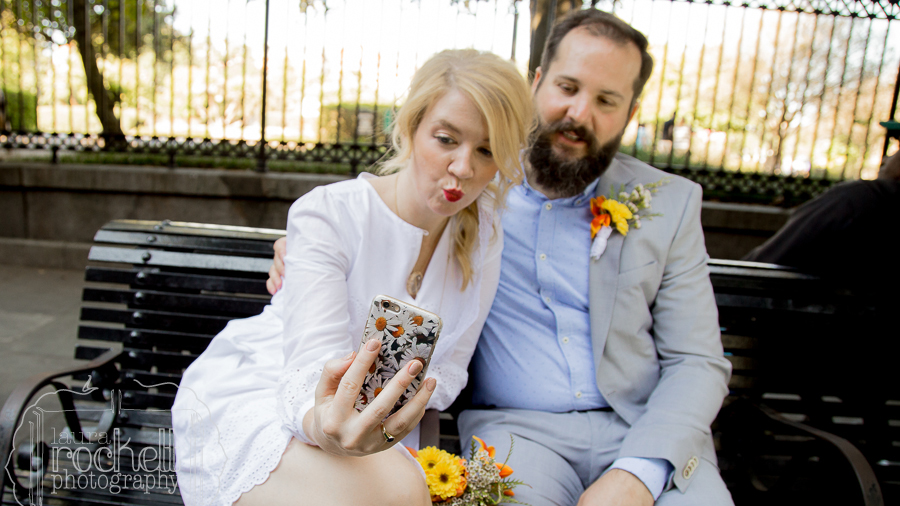 Laura-Rocket-Photography-New-Orleans-3-ways-to-make-your-elopement-wonderfully-you3