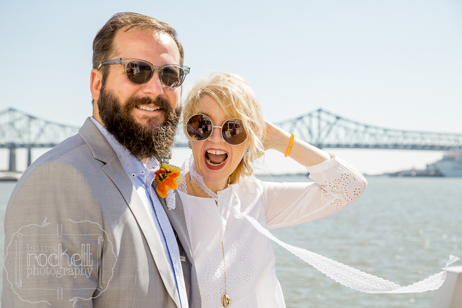 Laura-Rocket-Photography-New-Orleans-3-ways-to-make-your-elopement-wonderfully-you5