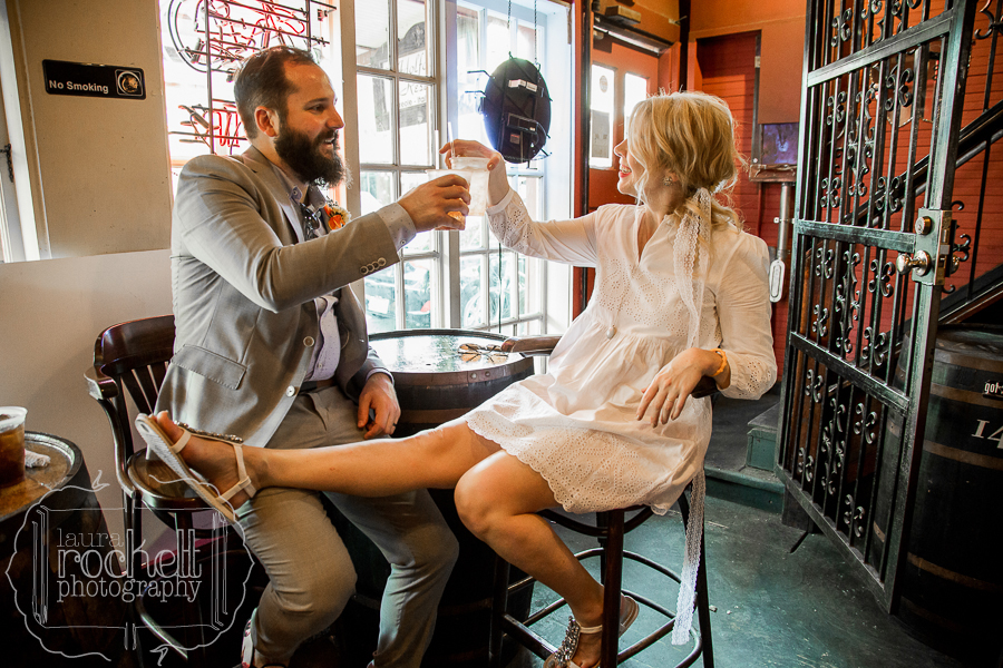 Laura-Rocket-Photography-New-Orleans-3-ways-to-make-your-elopement-wonderfully-you6