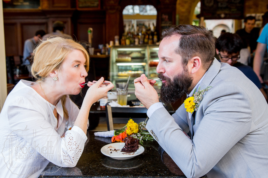 Laura-Rocket-Photography-New-Orleans-3-ways-to-make-your-elopement-wonderfully-you7