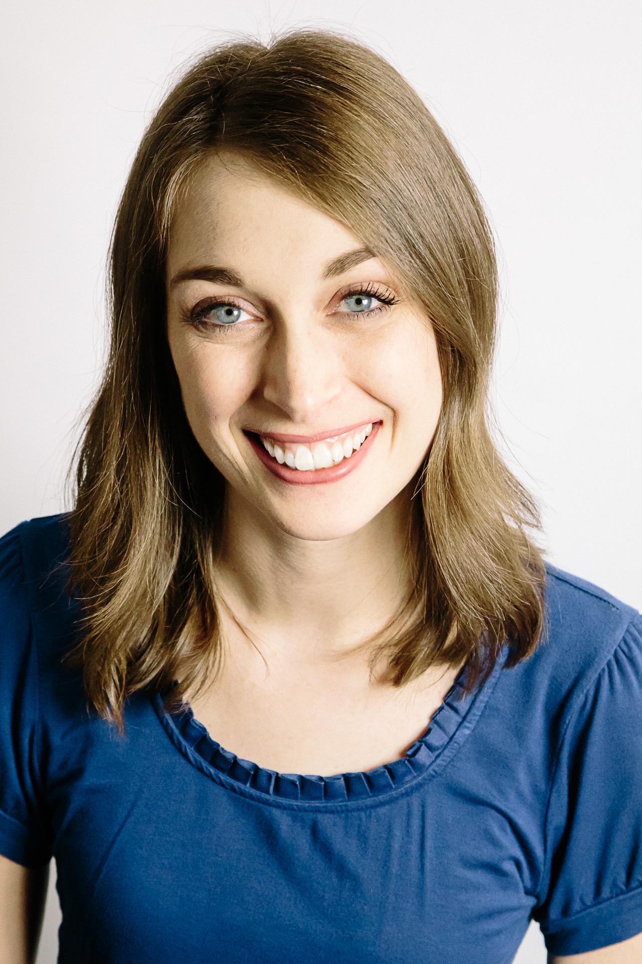 Kelsi Fulton, Music Director