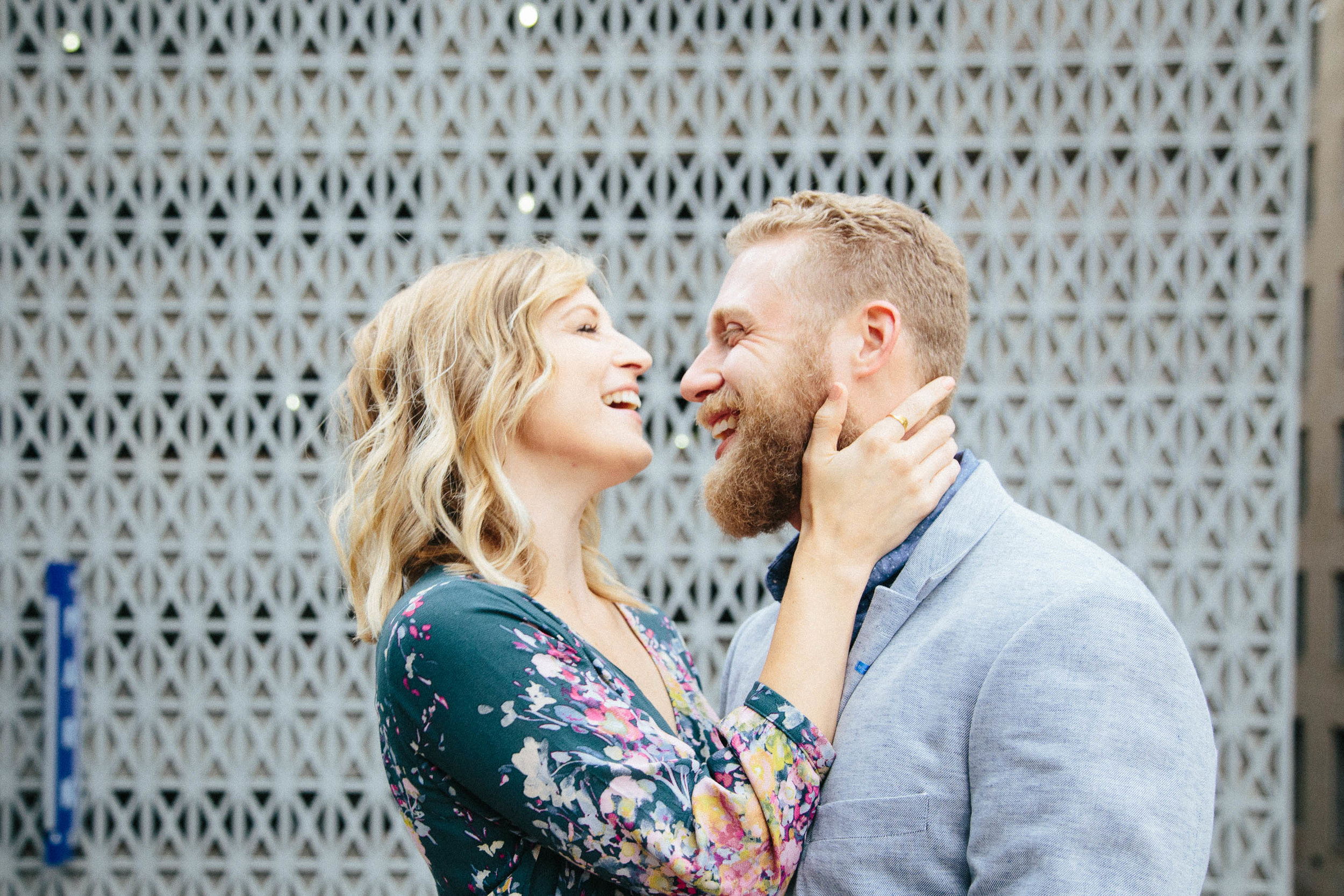 Brittany and Josh Downtown Nashville Engagement Session-4954.jpg